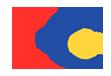 timercn.com