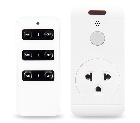 Introduction and classification of smart sockets