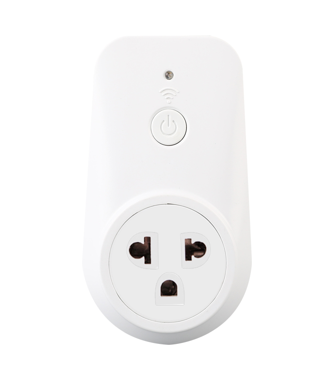 Choose the right switch and socket according to the characteristics of the room(1)